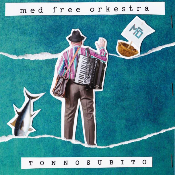 copertina-cd-med-free-quadrata_LR1