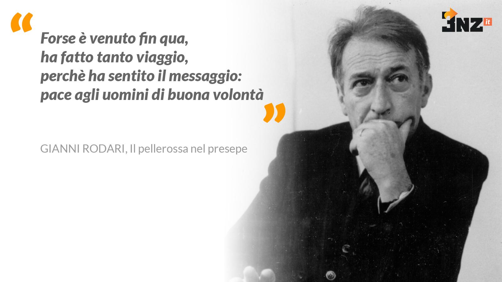 Gianni Rodari Le 10 Filastrocche Più Belle 3nz It