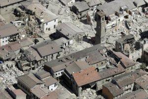 Costo_terremoto_Ansa