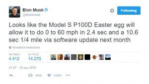 ElonMusk_Tweet