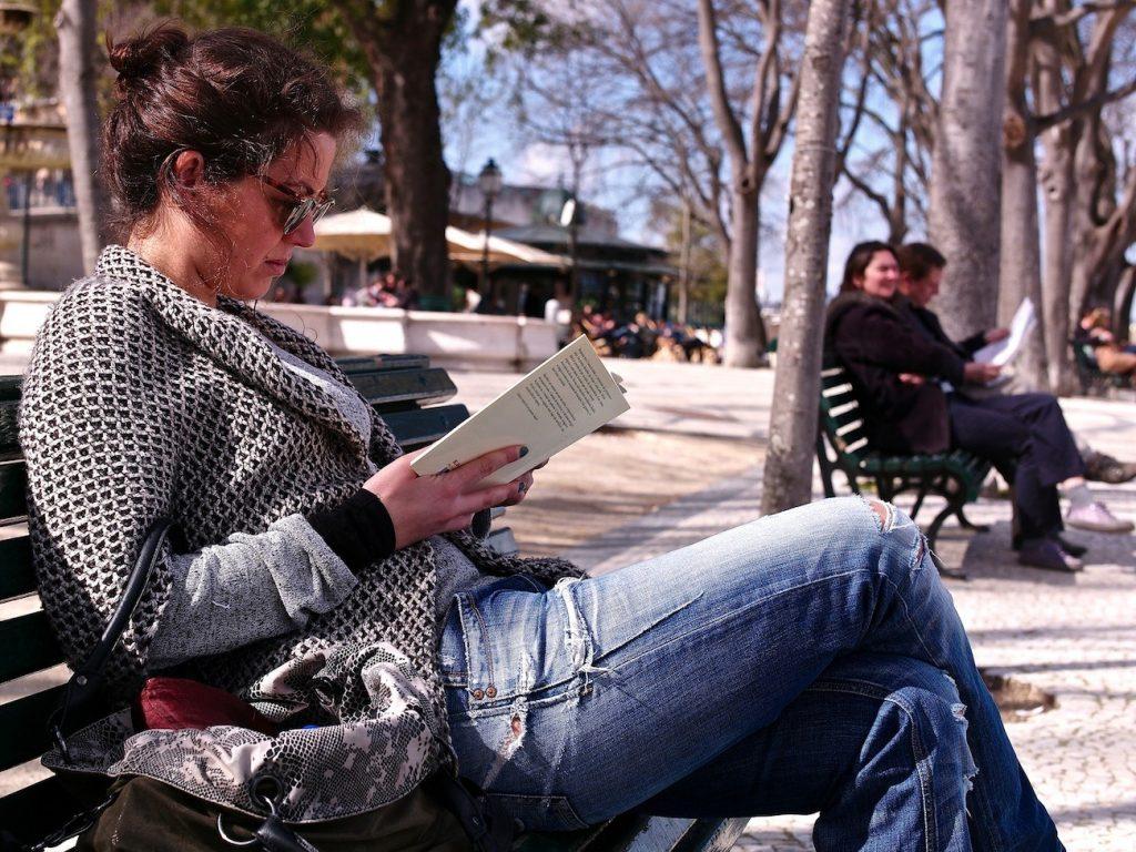 9 trucchi per ricordare tutto quello che leggete