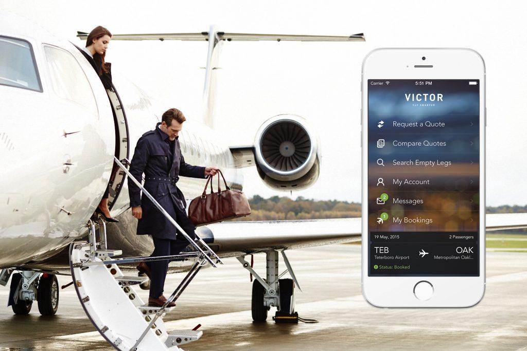 Jet Privato Low Cost : Arrivano le uber dei cieli voli quasi low cost in jet
