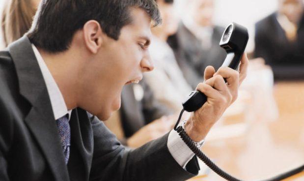 Le parole giuste da dire al servizio clienti per farvi dare retta
