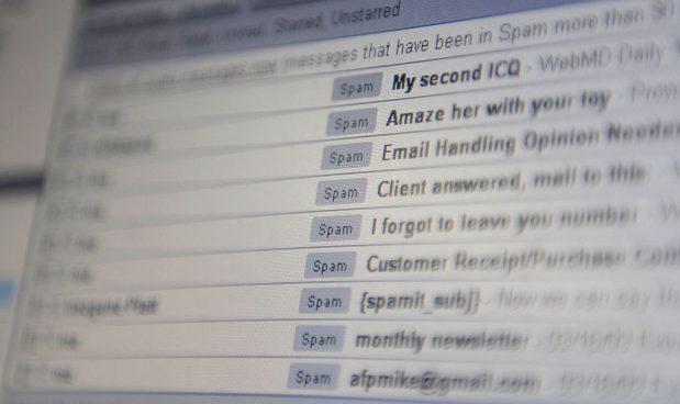 come scrivere una email di apertura online dating