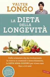 la-dieta-della-longevito