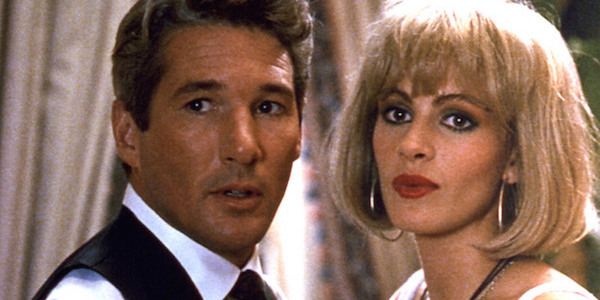 an analysis of the pretty woman movie Cinderella meets the sunset strip read common sense media's pretty woman review, age rating, and parents guide.