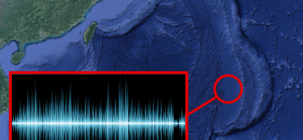 scientists-recorded-this-mysterious-sound-in-the-deepest-place-on-earth