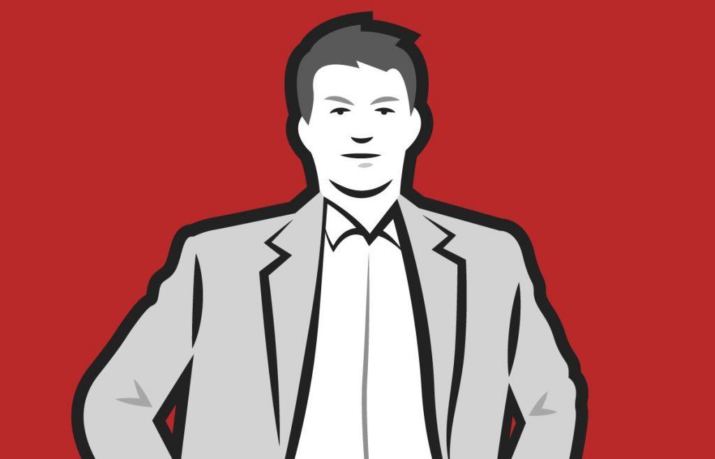 Frasi Per Capo Ufficio : 20 indizi per scoprire se il tuo capo ti odia u2013 business insider italia