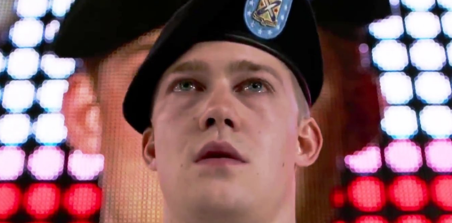billy-lynn-di-ang-lee