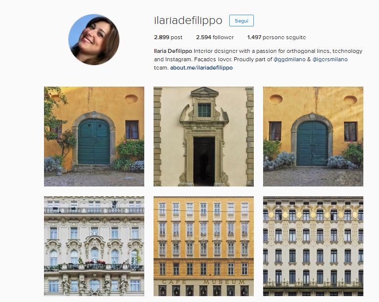 instagram-scatti-a-tema
