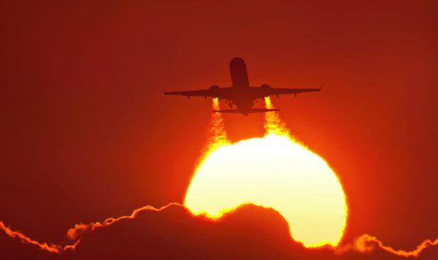 Quattro consigli per comprare un volo davvero low cost