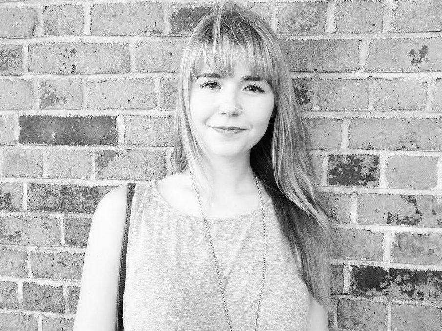 2-chelsea-cumings-freelance-art-director
