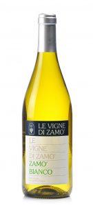 23 Zamo-Zamo-Bianco-2012-79240