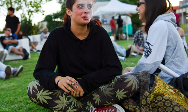 marijuana weed pot cannabis joint smoke smoking smoker