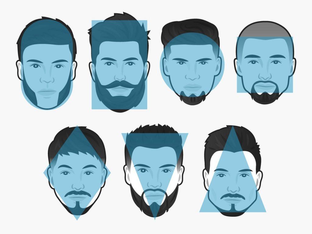 A Ogni Faccia La Sua Barba Business Insider Italia