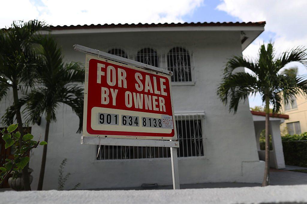 Mutui casa come risolvere l eterno dilemma tra tasso - Casa umida come risolvere ...