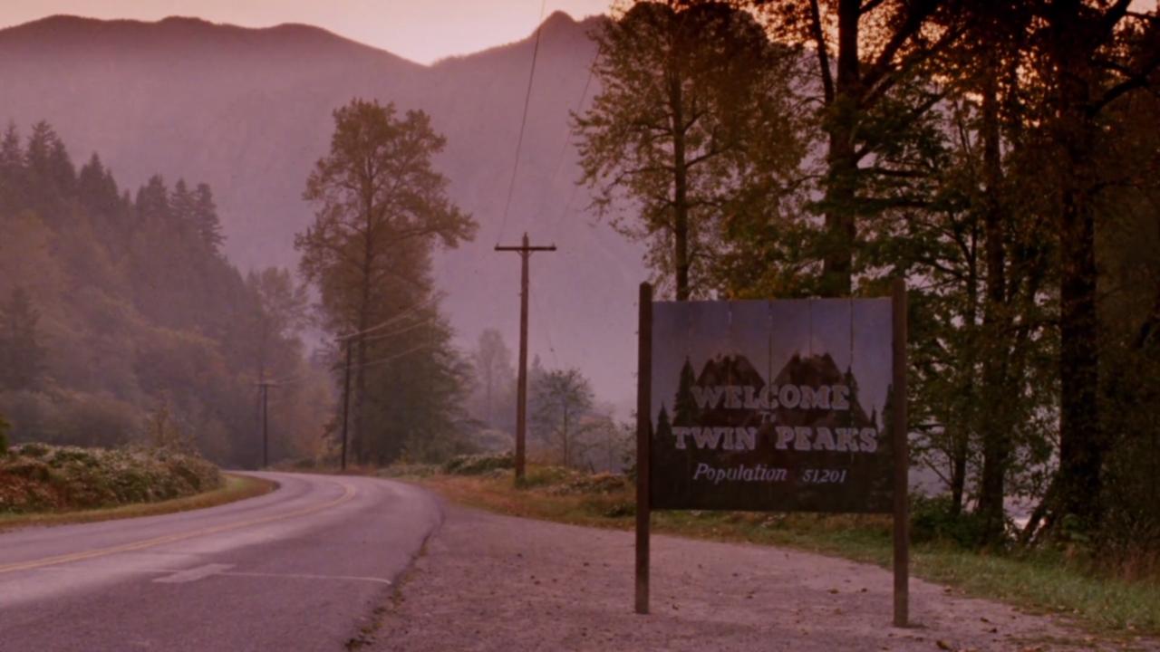 Twin Peaks_sign-1