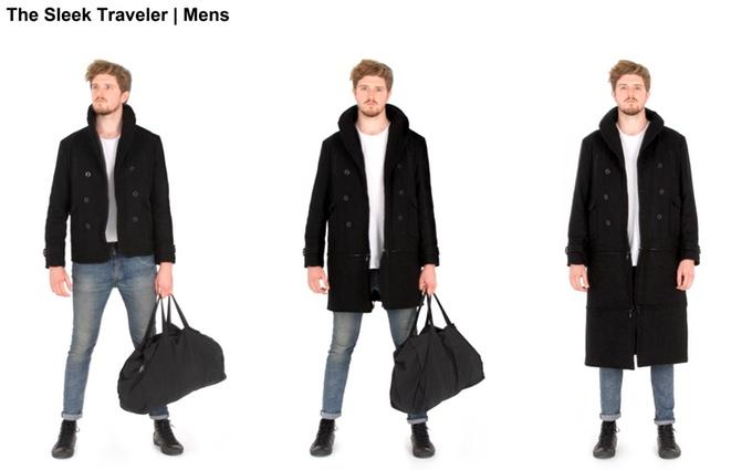 3)airport jacket_original