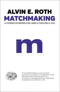 4) MATCHMAKING Roth_cover