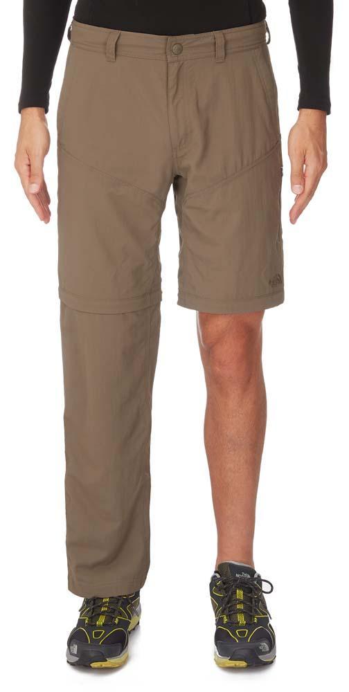 4) the-north-face-horizon-convertible-short-pants