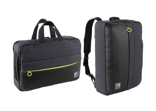 5) borsa-da-lavoro-trasformabile-in-zaino-passenger