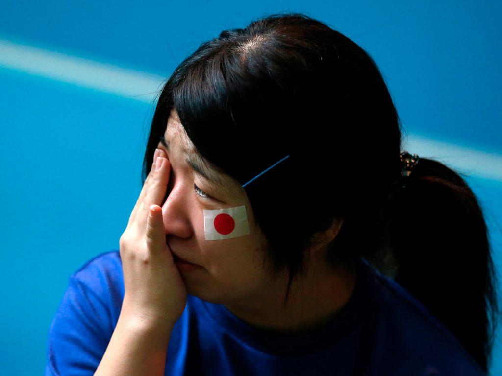 La Borsa di Tokyo crolla a picco: colpa degli Usa e del petrolio