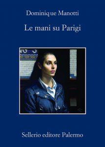 6)LE MANI SU PARIGI