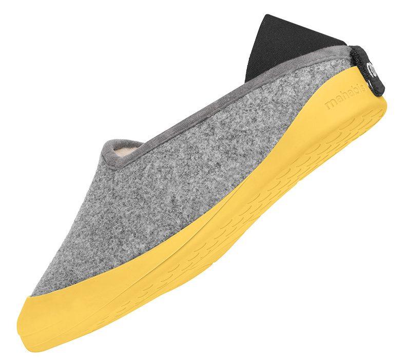 9) Mahabis -Light-5_yellow pantafole_scarpe