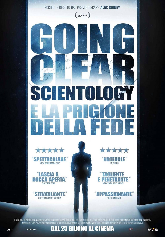 Scientology_Vert_Ita_Web_270515