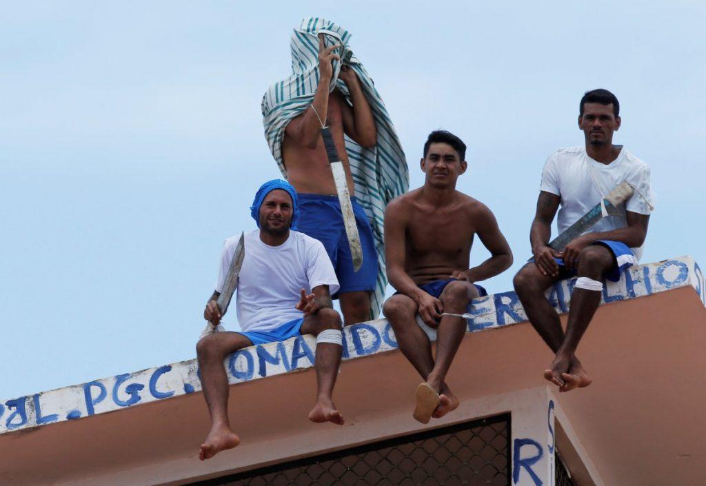 10 natal brazil had 6956 homicides per 100000 residents 1024x705
