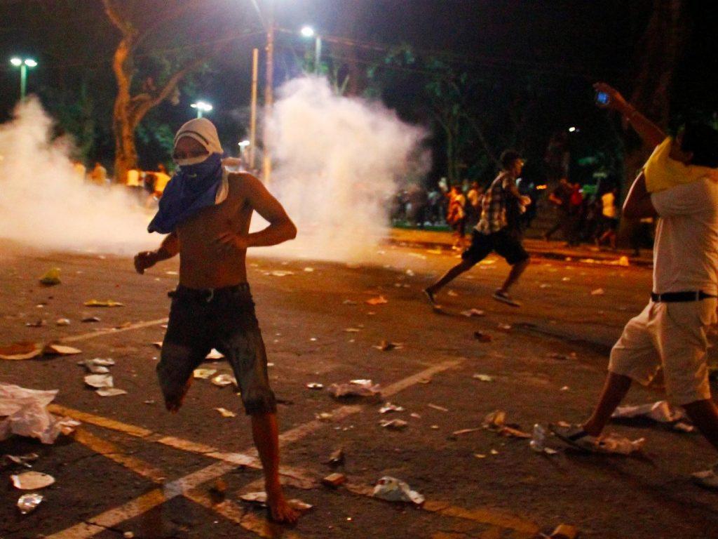 11 belm brazil had 6741 homicides per 100000 residents 1024x768