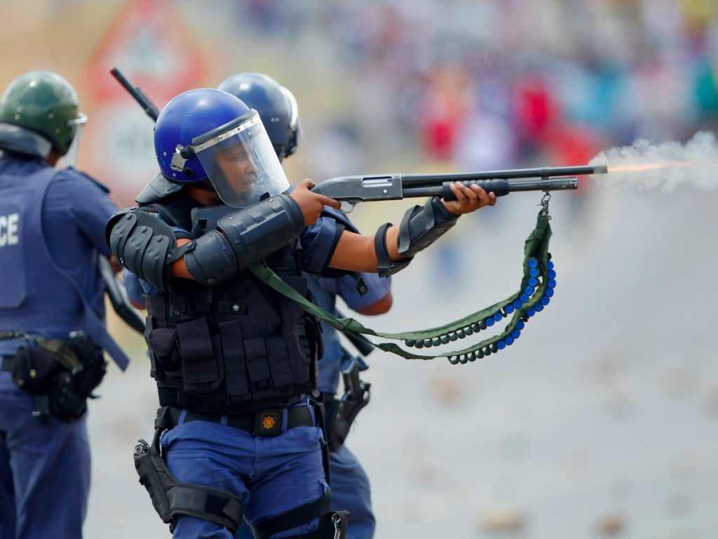 13 cape town south africa had 6077 homicides per 100000 residents 1024x768