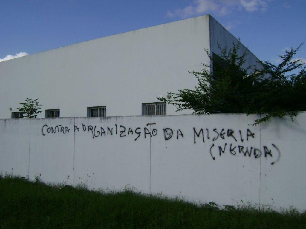15 feira de santana brazil had 6023 homicides per 100000 residents 1024x768