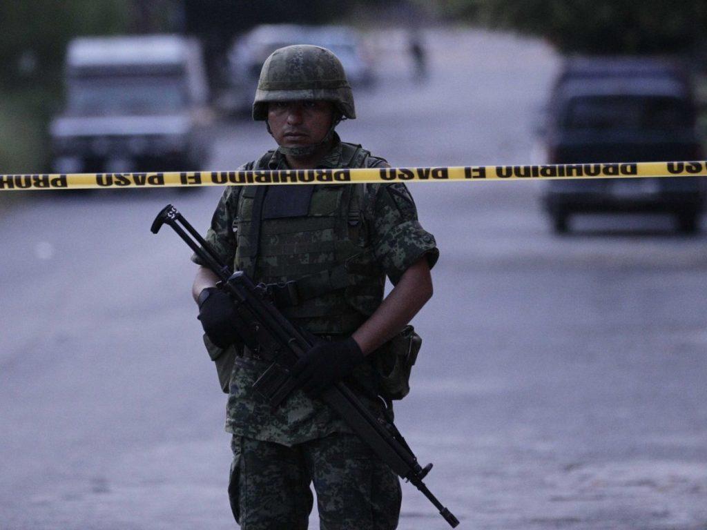 5 ciudad victoria mexico had 8467 homicides per 100000 residents 1024x768