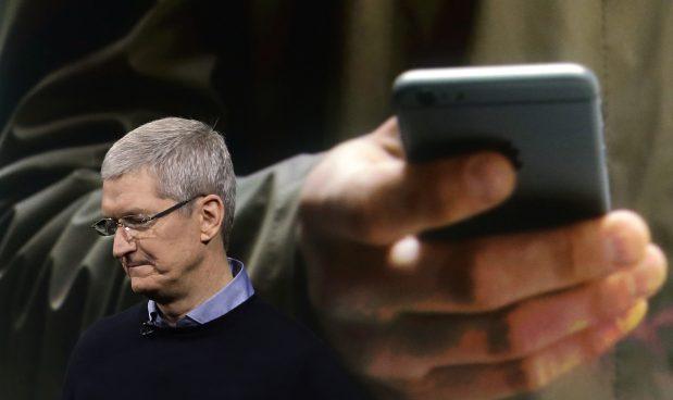 Lo smartphone sparirà, prima di quanto pensi. E il mondo non sarà più lo stesso