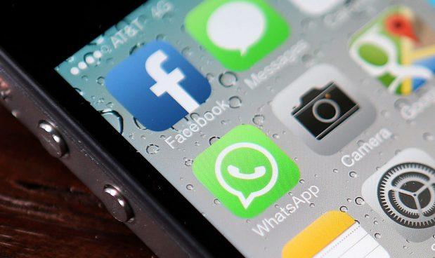 Facebook sfida le banche, da marzo si potrà pagare con Messenger e Whatsapp