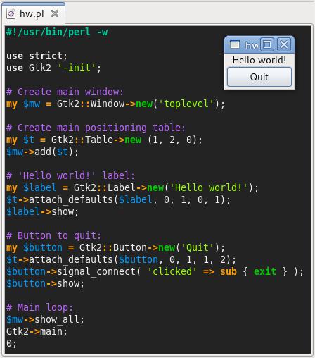 linguaggio di programmazione c++