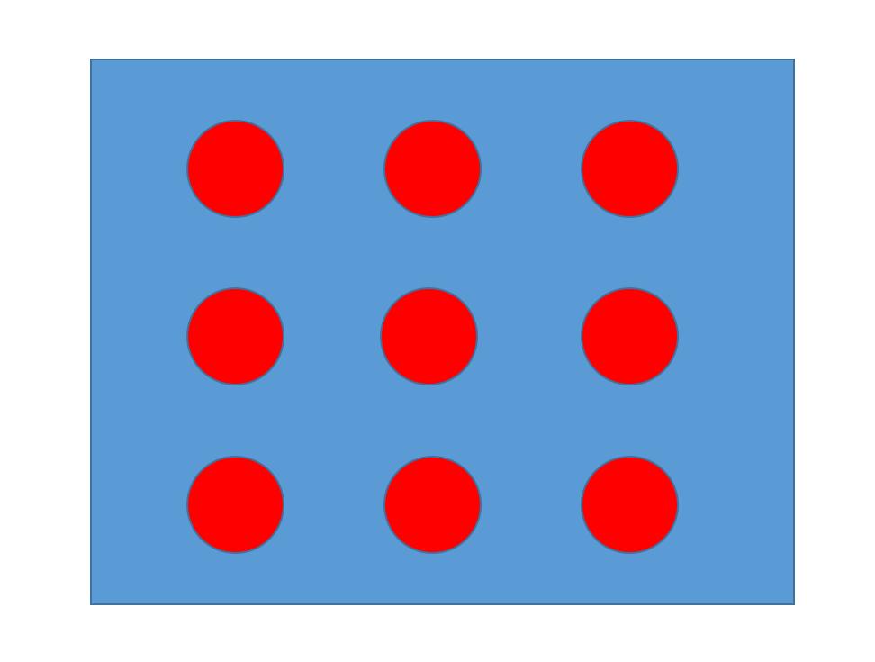 Allena Il Cervello 10 Indovinelli Di Logica Matematica E