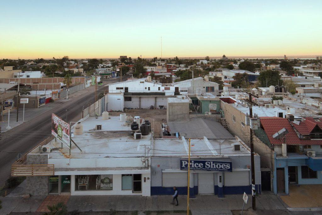 migliori e peggiori città per incontri 2013