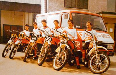 1976-fantic-team-g.signorelli-g.guanziroli-zogghi-moreni-cross-n.noseda-f.brivio
