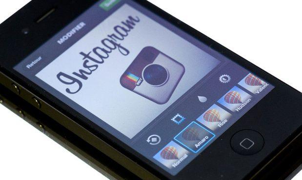 Instagram dice basta alla pubblicità occulta: gli influencer non potranno più nascondersi