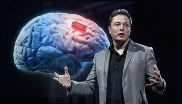 Risultati immagini per neuralink