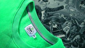 fashion_Tom-Cridland-768x432