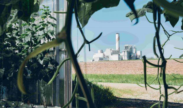 Il business del futuro (prossimo)? Catturare l'anidride carbonica e trasformarla in prodotti commerciali