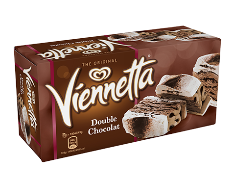 VIENNETTA-650ML-DOUBLE-CHOCOLATE-big-201693-1174658