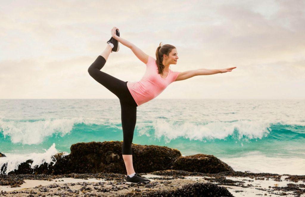 Il duro esercizio fisico fa bene secondo gli scienziati for Chi fa le leggi in italia