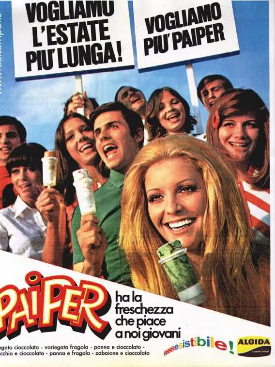 paiper