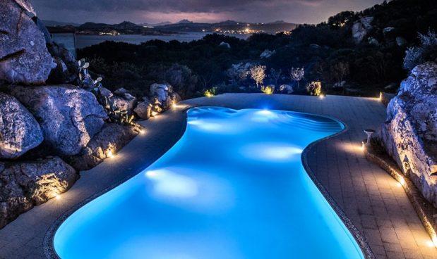 L offerta per il lavoro pi bello del mondo una presa for L hotel piu bello del mondo