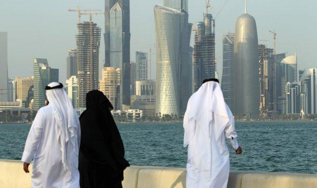 Petrolio, il Qatar lascia l'Opec. Aumenta il prezzo del greggio