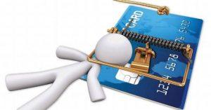 carta di credito 2